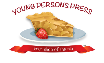 Young Persons Press Logo